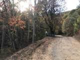 235 Roberts Mountain Road - Photo 1