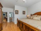 1003 Indian Cave Road - Photo 17