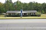 2086 Nc Hwy 24/27 Highway - Photo 1