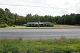 2086 Nc Hwy 24/27 Highway - Photo 2