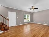 404 Villas Court - Photo 2