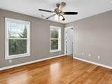 404 Villas Court - Photo 7