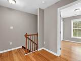404 Villas Court - Photo 9