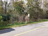 00 Little Farm Road - Photo 5