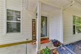 4148 Melrose Club Drive - Photo 3