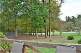 245 Winding Arbor Circle - Photo 4