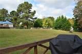 245 Winding Arbor Circle - Photo 39