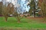 245 Winding Arbor Circle - Photo 5