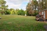 245 Winding Arbor Circle - Photo 41