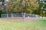 245 Winding Arbor Circle - Photo 45