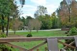 245 Winding Arbor Circle - Photo 47
