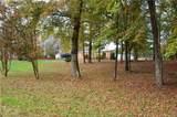 245 Winding Arbor Circle - Photo 48
