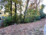 122 Lookout Drive - Photo 2