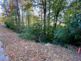 122 Lookout Drive - Photo 4