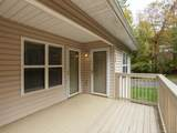512 Carrington Place - Photo 4