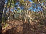TBD Marshall Lake Road - Photo 25