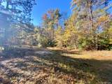 TBD Marshall Lake Road - Photo 28