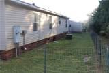 2125 Hunterwood Drive - Photo 19
