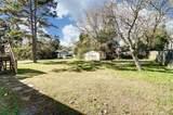 5203 Split Oak Drive - Photo 40