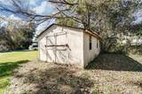 5203 Split Oak Drive - Photo 42