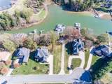 117 Castaway Trail - Photo 40