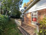 28 Deerwood Drive - Photo 19