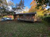 28 Deerwood Drive - Photo 20