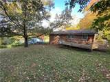 28 Deerwood Drive - Photo 21