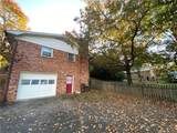 28 Deerwood Drive - Photo 23