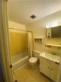 28 Deerwood Drive - Photo 10