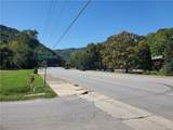 00 Soco Road - Photo 3