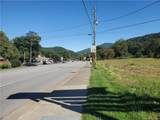 00 Soco Road - Photo 4