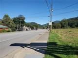 00 Soco Road - Photo 5