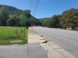 00 Soco Road - Photo 7