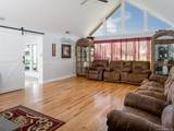 101 Holly Springs Road - Photo 11