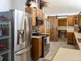 101 Holly Springs Road - Photo 17
