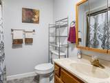 101 Holly Springs Road - Photo 24