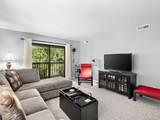 1102 Abbey Circle - Photo 4