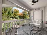 1102 Abbey Circle - Photo 5