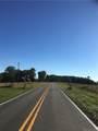 5064 Throneburg Road - Photo 14