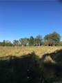 5064 Throneburg Road - Photo 3