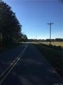 5064 Throneburg Road - Photo 7