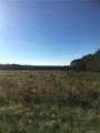 5064 Throneburg Road - Photo 9