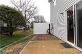 8219 Golf Ridge Drive - Photo 15