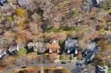 6216 Hickory Cove Lane - Photo 36