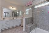 3049 Oliver Stanley Trail - Photo 21
