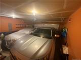 3109 Buckleigh Drive - Photo 48