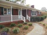 424 Nc Hwy 200 Highway - Photo 1