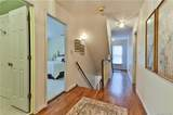 2629 Landing View Lane - Photo 18