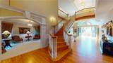 9 Perrion Avenue - Photo 10